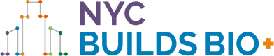 NYC Builds Bio